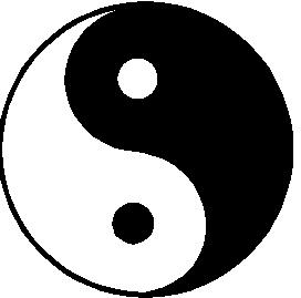 ying-yang1