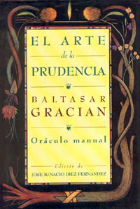 El_arte_de_la_prudencia